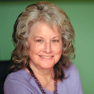 Dona Keene
