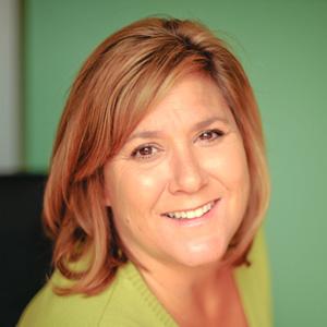 Julie Laszlo